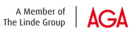 AGA Logo RGB