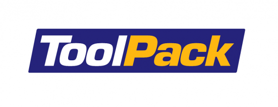 Toolpack logo png